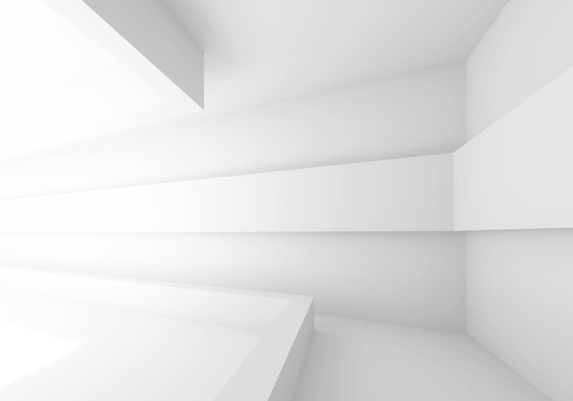 SquareRoom-1